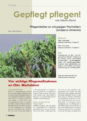 Ausgabe 80