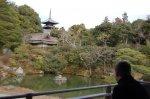 DSC_0370-Ninnaji-Tempel.JPG